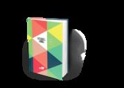 Webshop - Hemelhoog muziekeditie