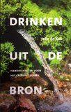 Boeken - Drinken uit de Bron