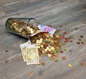 Gift 100 euro - Gift 100 euro