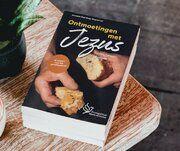 Gemeentegroeigroepen (GGG) - Ontmoetingen met Jezus (Digitaal product)