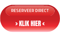 There is More! 2020 - Reserveer direct