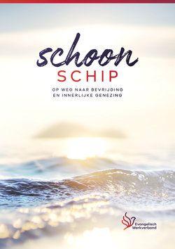 Werkboek Schoon Schip