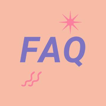 LIFEschool - Alle antwoorden op je vragen
