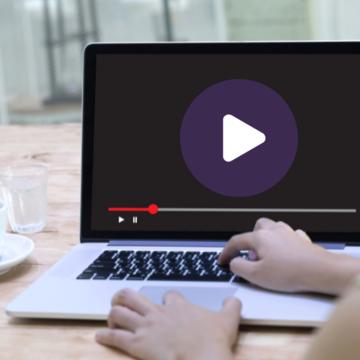 Ontmoetingen met Jezus (2021-2022) - Video's ter ondersteuning