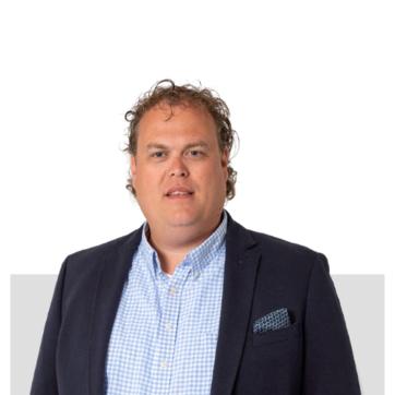 Ons team - Leo van Wijngaarden | Adviseur
