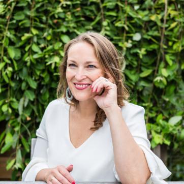 Ons team - Rebekka van Tuil | Office Support