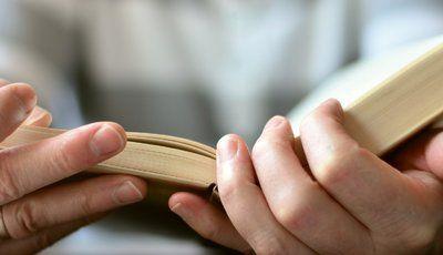 Home - Past het Evangelisch Werkverband bij mij?