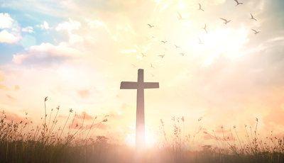 Ds. Geralda Rohaan - In Christus verbonden - Getuigenissen