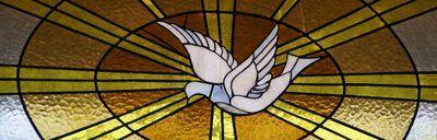 Agenda - Uur van gebed Terschuur - September