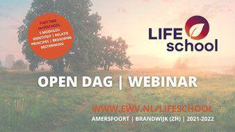 Home - Open Dag LIFEschool