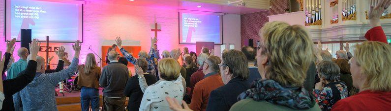 Home - Seminars & Conferenties