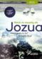 Sterk en moedig als Jozua - Sterk en moedig als Jozua